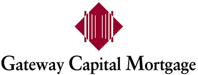 Gateway Capital Mortgage